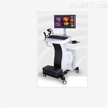 廣東康業紅外乳腺檢查儀KY-1202C