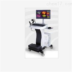 广东康业红外乳腺检查仪KY-1202C