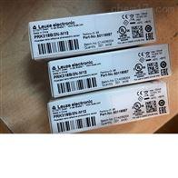 安装维修LUEZE传感器GSU06/24-2-S8