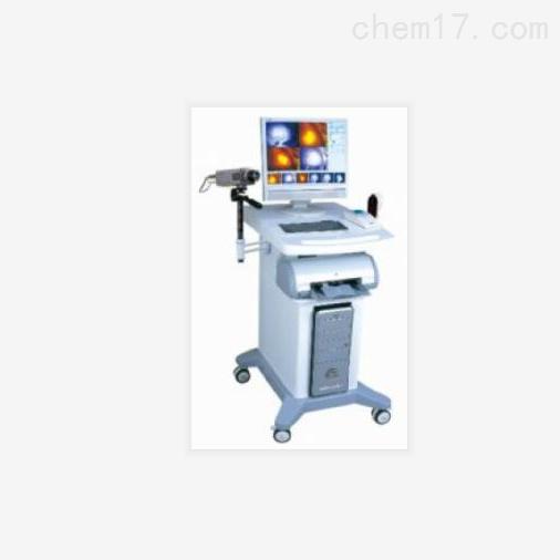 北京富电绿能红外乳腺检查仪VLH-CS