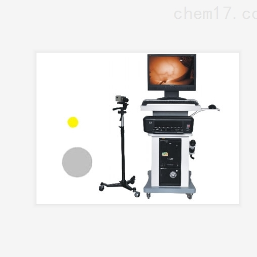 北京莱宝得红外乳腺检查系统IBS-800