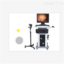 北京萊寶得紅外乳腺檢查係統IBS-800