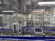 CRYO-DYP-1500曲面压力检测机