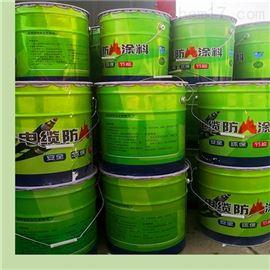 环保电缆防火涂料最近网上价格