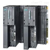 西门子S7-400CPU模块