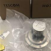 54-2164D24A美國TESCOM閥門全系列代理銷售