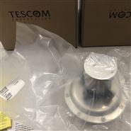 美国TESCOM阀门全系列代理销售