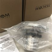 54-2165D24A美國TESCOM調壓閥原裝正品