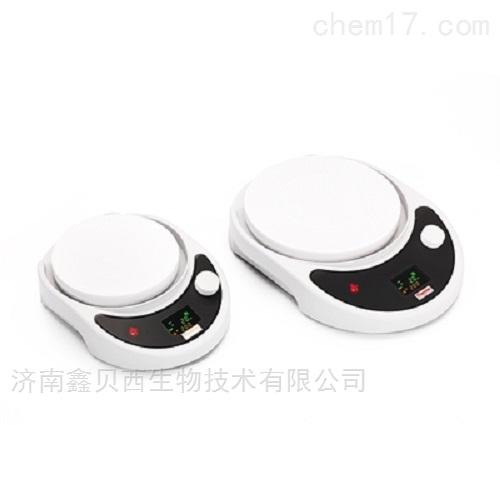 光感控制磁力搅拌器