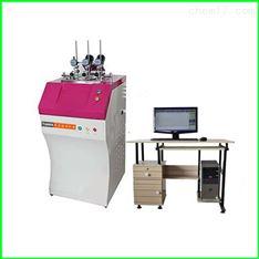 热变形维卡温度测定仪 维卡软化点试验仪