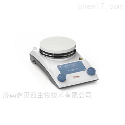 基本型加热搅拌器