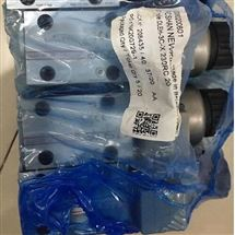 DLHZO-TE-040-L53阿托斯ATOS比例换向阀性能和优点