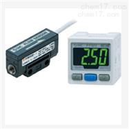 PFMV300-MLB日本SMC流量傳感器