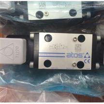 RZMO-A-030/210阿托斯比例溢流阀,ATOS电子样本