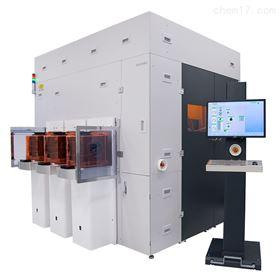 EVG晶圆键合自动系统