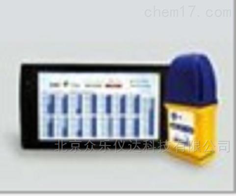 MVG公司 EME Spy 140电磁辐射频谱分析仪