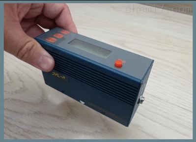 JFL-R反射率测定仪