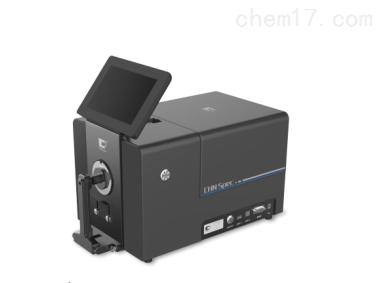 台式分光测色仪CS-820N