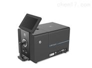 臺式分光測色儀CS-820N
