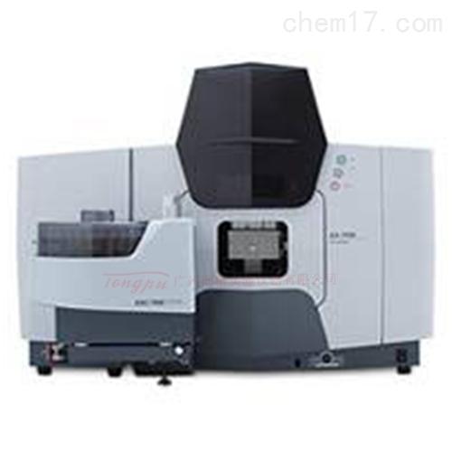 岛津AA-7000原子吸收分光光度计相关配件