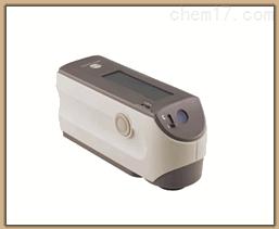 Minolta美能达色差仪 CR-10PLUS CR-400