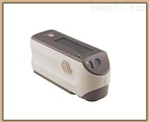 Minolta美能达分光测色仪2600D