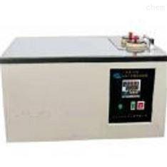 北京石油产品低温试验器