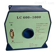 LC600-1000高精度电流传感器