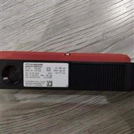 STP1A-528A024M-092266德国安士能euchner安全开关