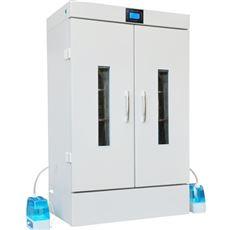 DNRC-450L-3三溫區LED人工氣候箱