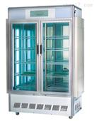 RSZ-10植物人工氣候室