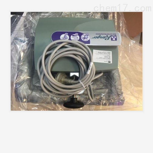 3MBair Hugger血液升温仪245