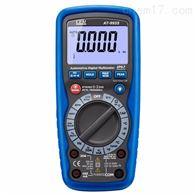 AT-9955汽车数字万用表