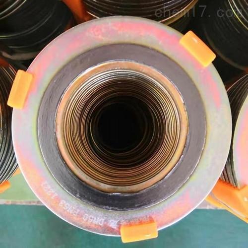 武汉市耐高压不锈钢201金属缠绕垫片尺寸