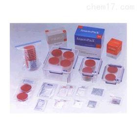 MGC AnaeroPack日本三菱厌氧产品