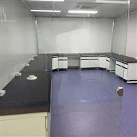 HZD济宁实验室给排水管道材料选用