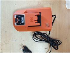 *LUEZE传感器KRTG8/24-10-S12