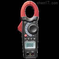 DT-3343T数字钳形表