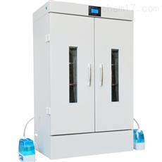 LED型人工氣候箱