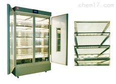 SPX-250三溫區光照培養箱