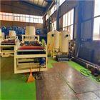 渗透硅质 硅岩聚苯板 保温板设备生产线