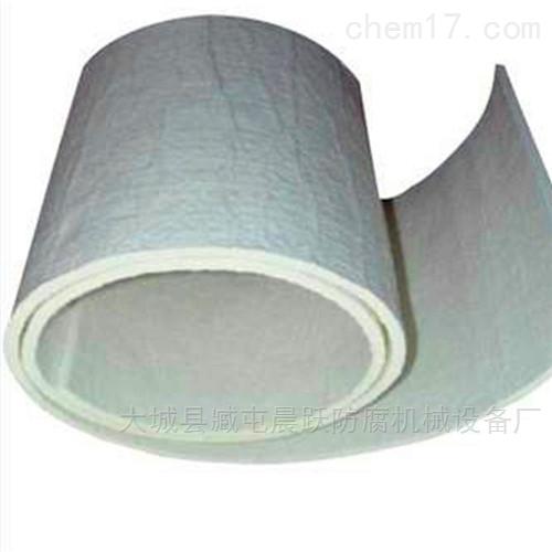 工业管道用隔热气凝胶毡 二氧化硅保温棉