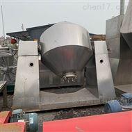 500L双锥干燥机优惠出售