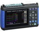 日本日置数据采集仪HIOKI LR8431-30