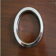 宜城市R38不锈钢金属八角垫片生产销售价