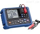 日本日置电池测试仪HIOKI BT3554
