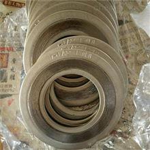 GB/T4622法兰D2222内外环石墨缠绕垫片
