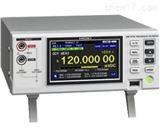 DM7276日本日置直流电压计HIOKI DM7275