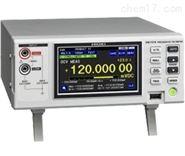 日本日置直流电压计HIOKI DM7275