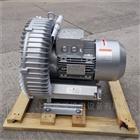 2QB 710-SAH372021年推薦環型高壓風機